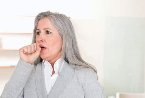 سرطان الرئة.. الأعراض وطرق العلاج 2