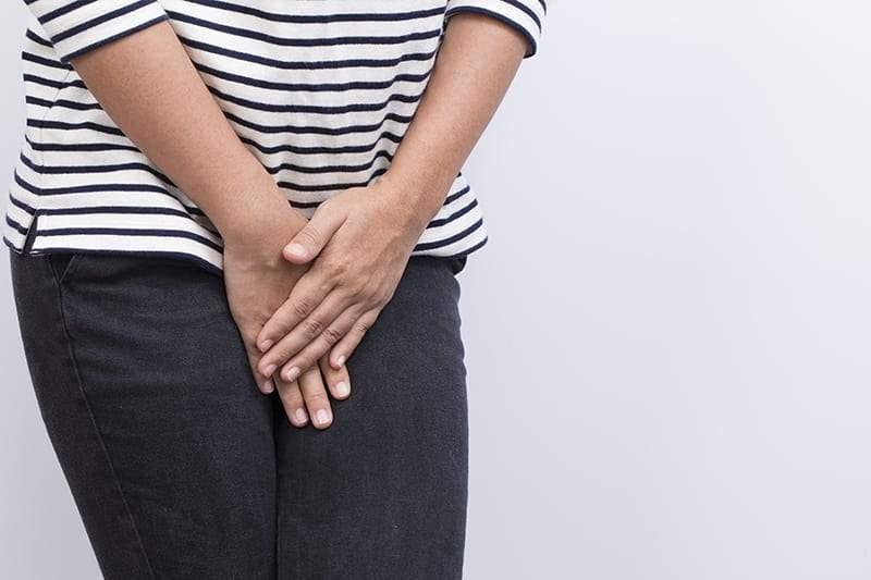 5 عادات سيئة تضر بصحة الكلى