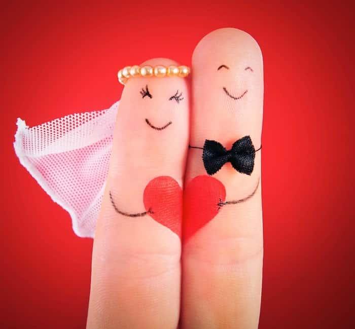 لعلاقة زوجية ناجحة.. 9 أسئلة يجب الإجابة عليها