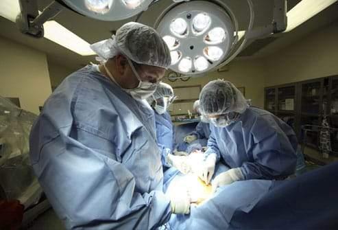 سرطان الرئة.. الأعراض وطرق العلاج 4