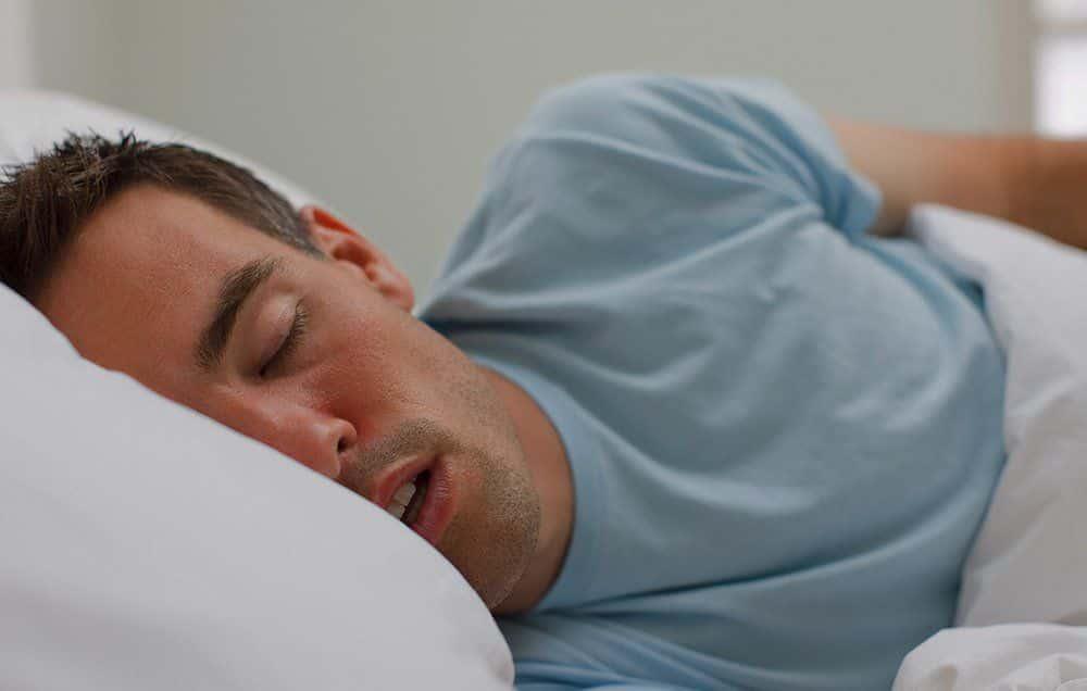 من أجل نوم عميق.. نصائح لتفادي أعراض الحساسية المزعجة ليلا
