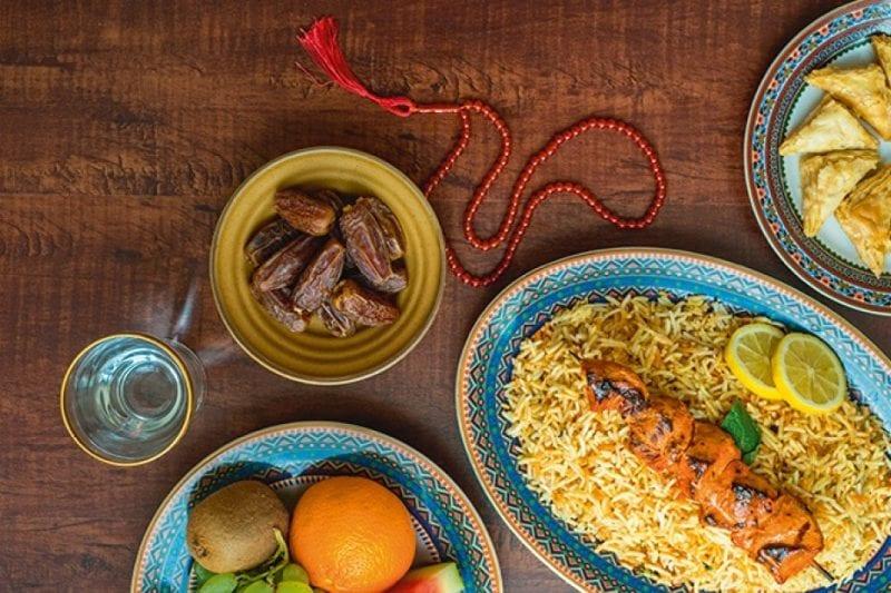 نصائح لإجتياز الامتحانات الدراسية بنجاح خلال شهر رمضان