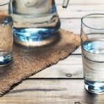 شرب الماء في مضان.. كم عدد الأكواب التي نحتاجها؟