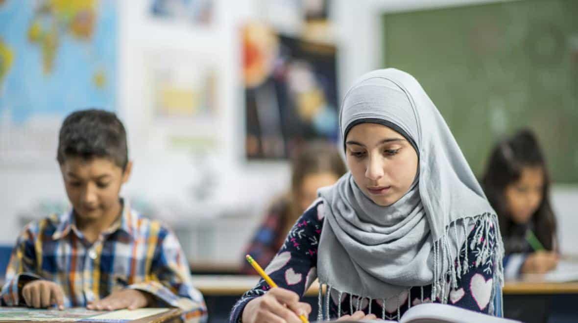 6 نصائح تساعد الطلاب على اجتياز الامتحانات في رمضان