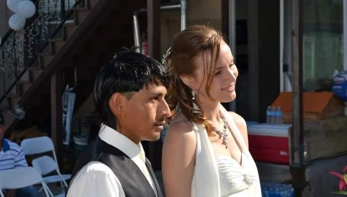 هل تسببت لعبة PUBG في زواج شاب عربي من كندية