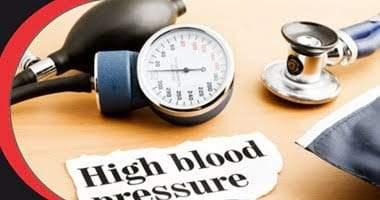 ارتفاع ضغط الدم.. الأسباب وطرق الوقاية والعلاج 3