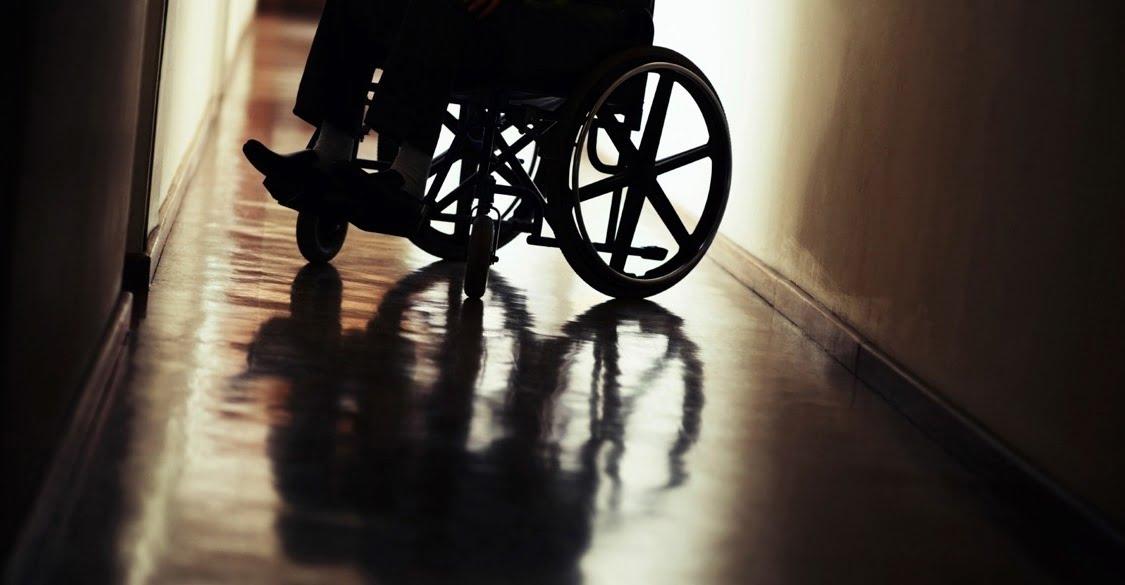 فيرلاند ميندي.. حبيس الكرسي المتحرك الذي أصبح مستقبل ريال مدريد