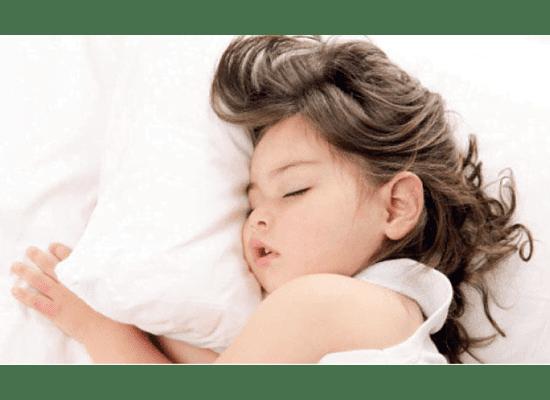 توقف النفس عند الأطفال.. الأسباب وكيفية التشخيص 4