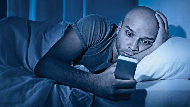 اضطراب جديد من نوعه.. عندما يؤدي الهوس بالنوم الجيد للحرمان منه