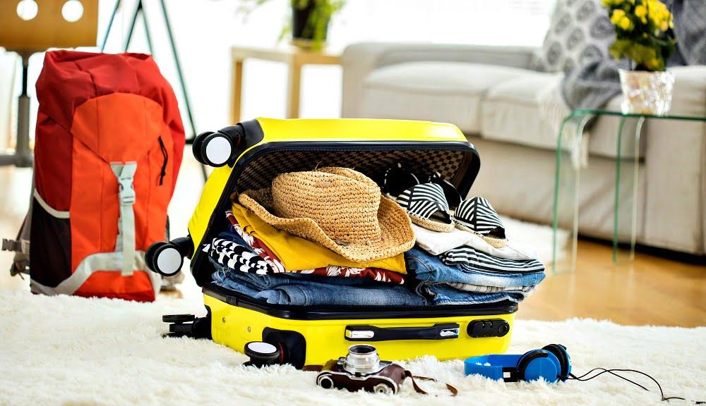 7 أخطاء شائعة يرتكبها الكثيرون أثناء السفر