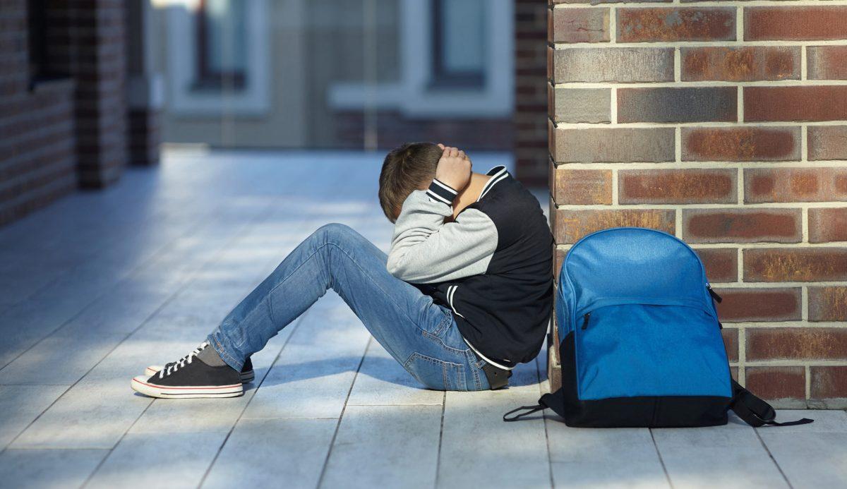 ما علاقة مواقع التواصل باكتئاب المراهقين؟