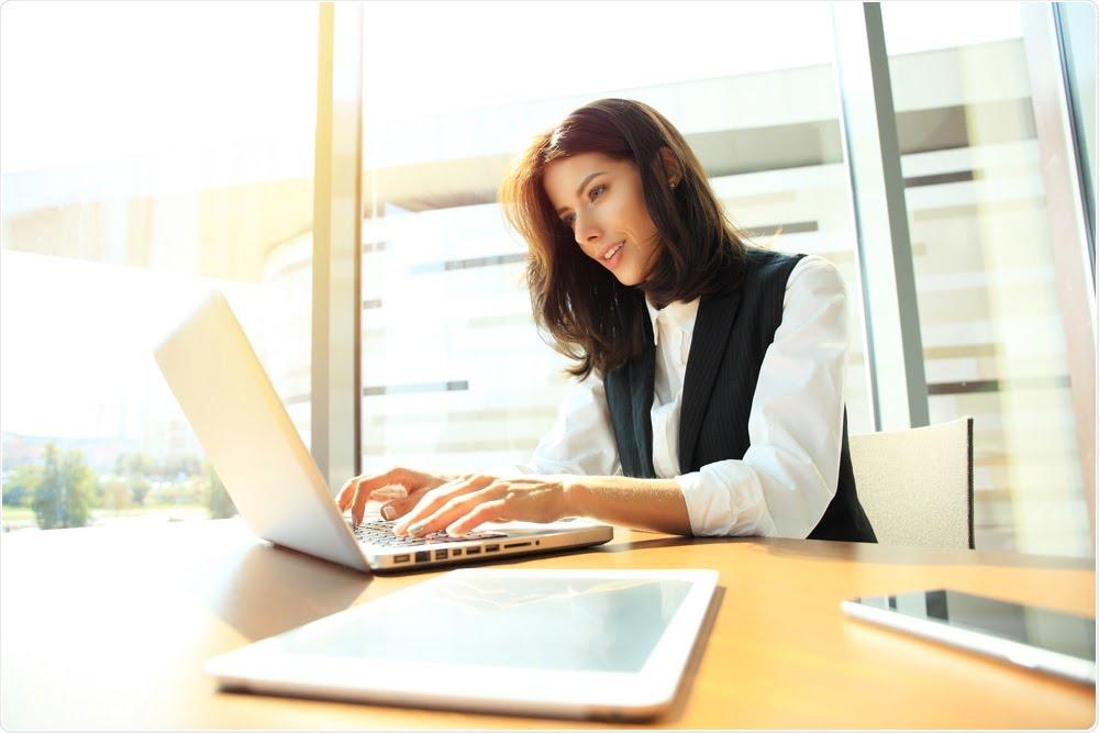 كيف يؤثر العمل على الذاكرة لدى النساء؟