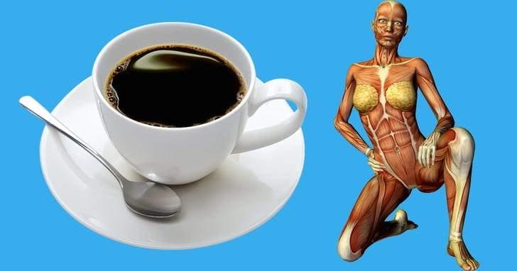 7 عادات مثالية تحقق لنا الاستفادة من شرب القهوة