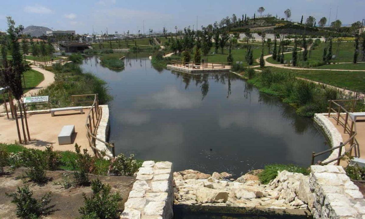 كيف أنقذت تقنية العرب القديمة إسبانيا من فيضانات الأمطار؟