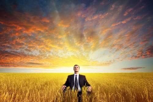 خطوات إعادة برمجة العقل الباطن للنجاح والسعادة