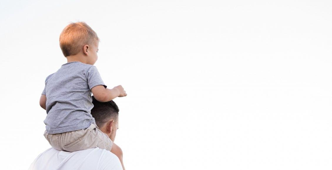 دراسة.. عندما يحدد عمر الأب معدل ذكاء الطفل