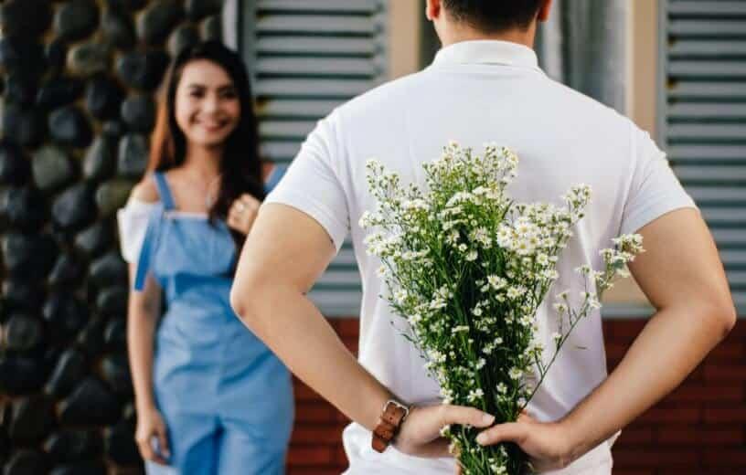 الطيبة.. الصفة التي نبحث عنها في شريك الحياة