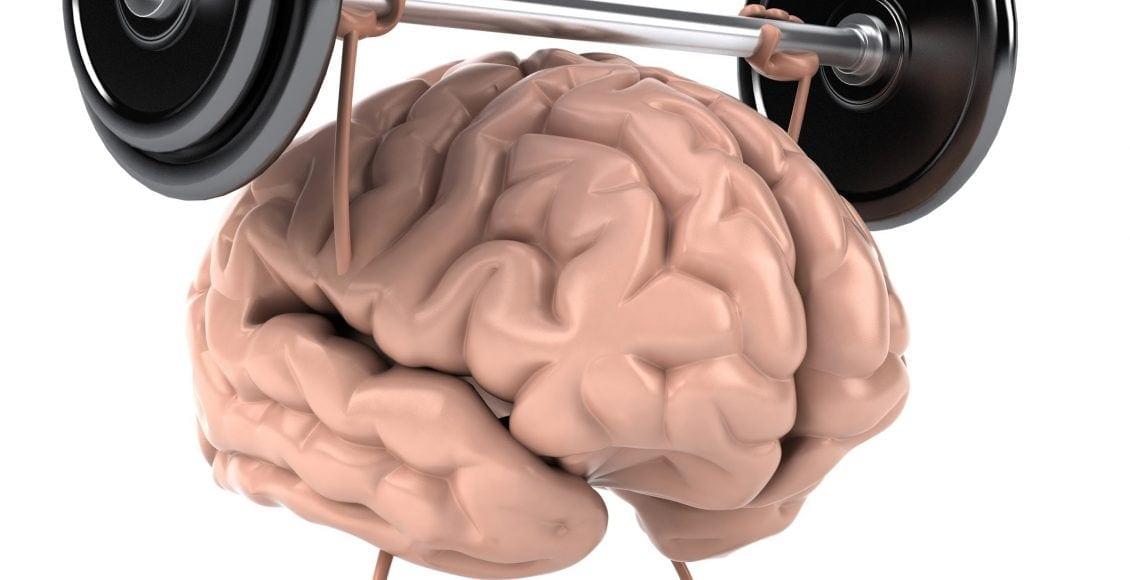 كيف أثبت علماء اليوم أن العقل السليم في الجسم السليم؟