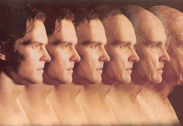 هل ينجح العلماء في عكس مسار التقدم في العمر؟