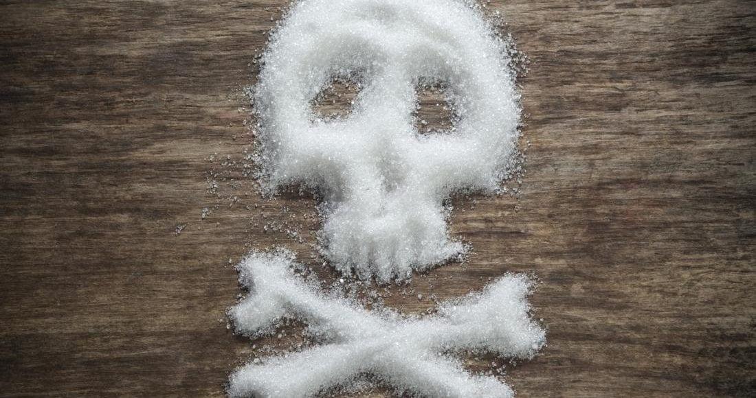 السرطان يتغذى على السكر.. حقيقة أم وهم؟