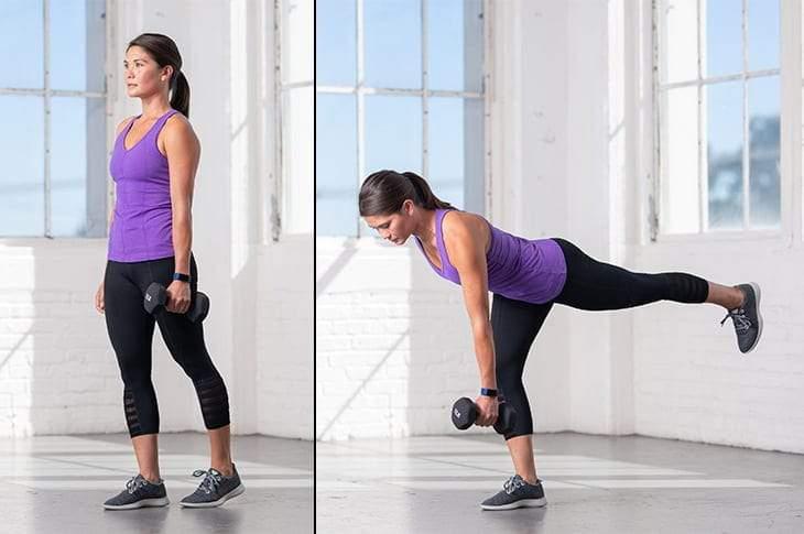 كيف تؤثر 30 دقيقة فقط من ممارسة الرياضة على الصورة الذهنية للمرأة؟