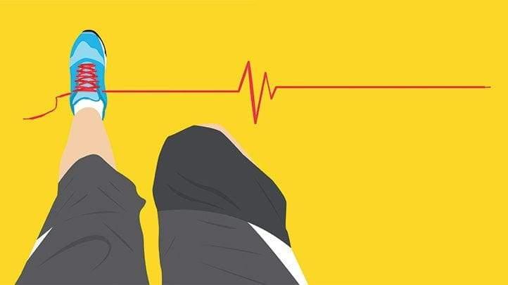 كيفية الوقاية من أمراض القلب الوراثية عبر ممارسة الرياضة