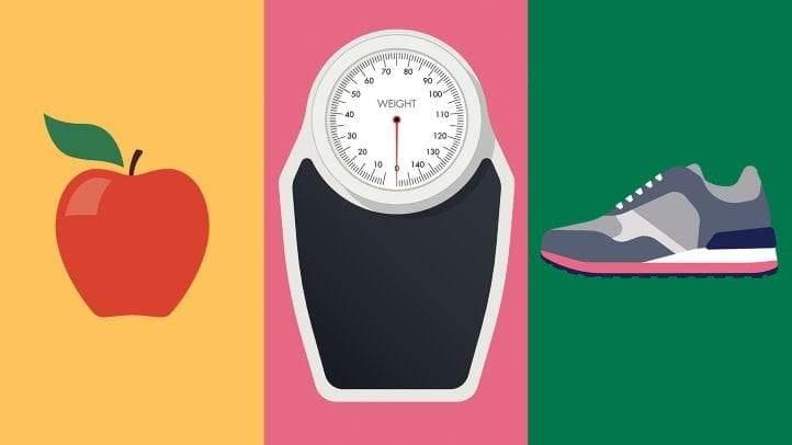 إنقاص الوزن.. طريق العلاج الأمثل لداء السكري