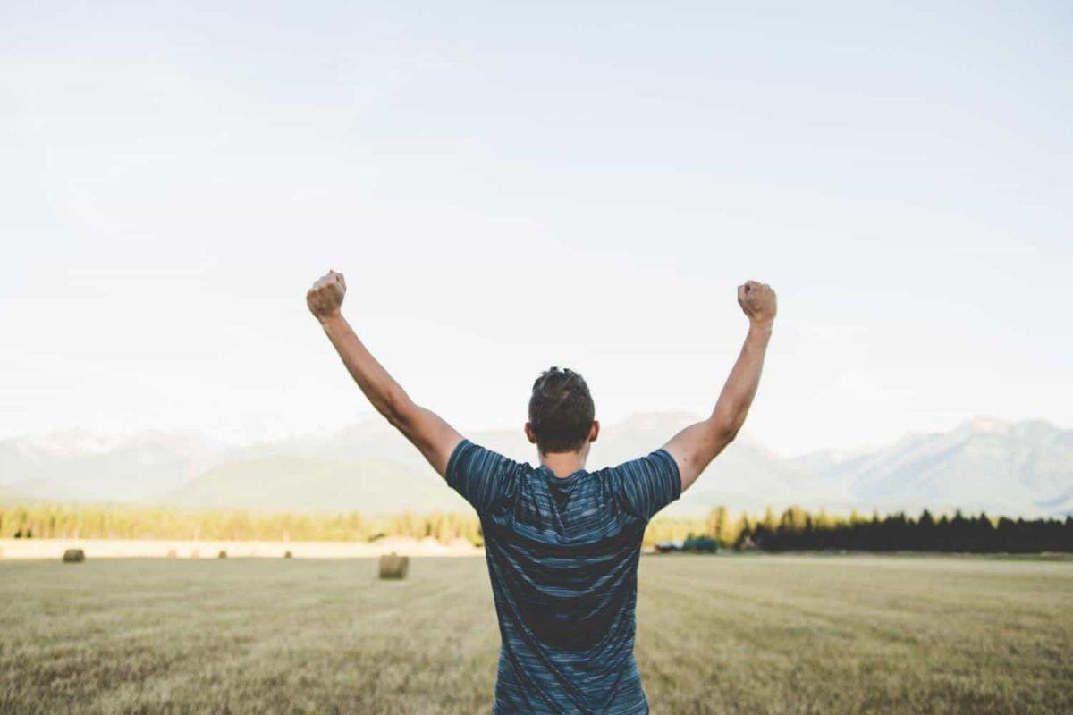 لماذا يعد التحفيز الذاتي ضروري لتحقيق النجاح؟