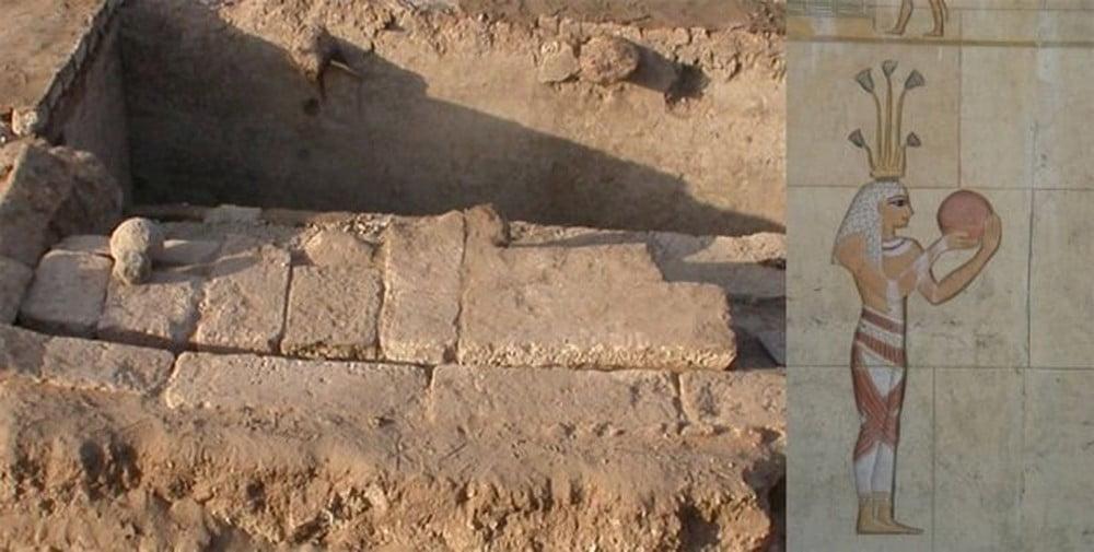 كيف لعب المصريون القدماء البولينج منذ أكثر من 5000 سنة؟