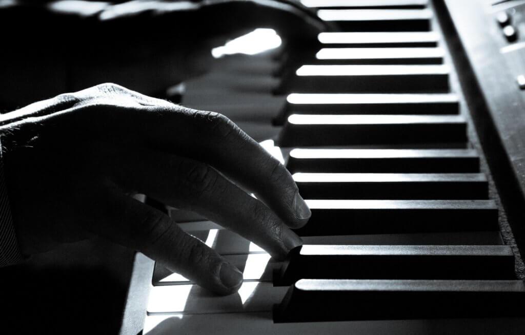 كيف يكشف الذكاء عن قدرتك على عزف الموسيقى؟