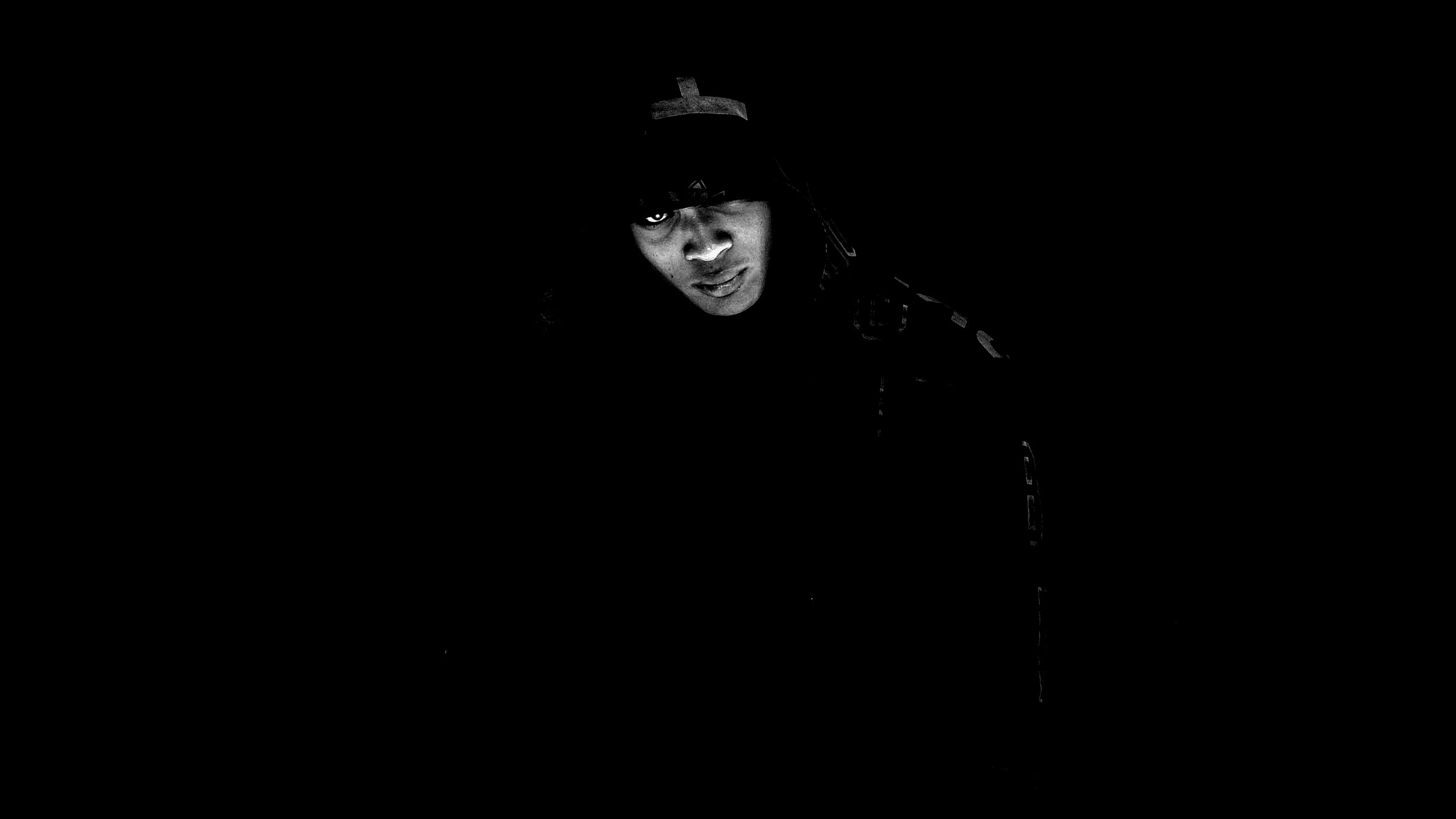 متلازمة نيكتوفيليا.. عندما يصل عشق الليل والظلام إلى حد الاضطراب