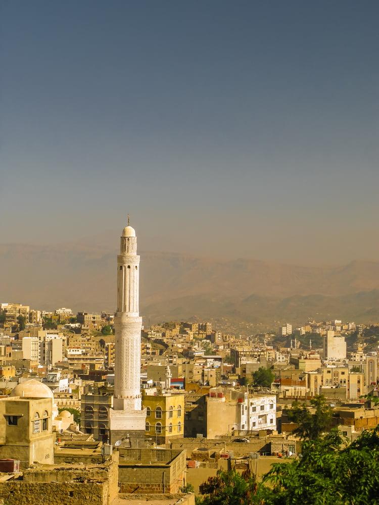 بينهم مناطق عربية.. مواقع أثرية مهددة بالانقراض