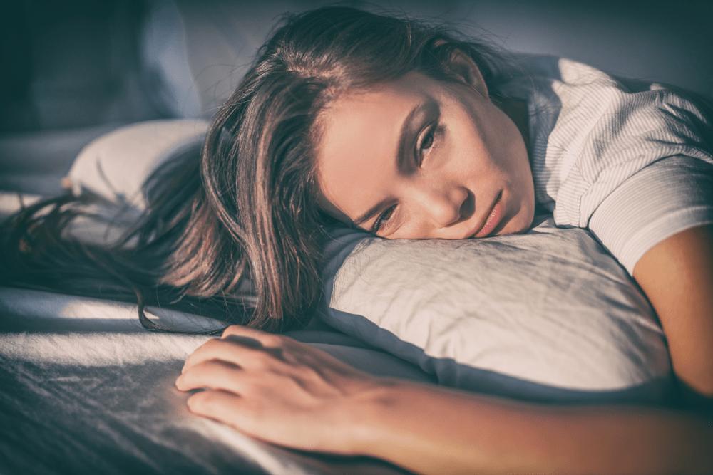 لماذا يعد القلق الناتج عن الأرق أخطر من الحرمان من النوم نفسه؟