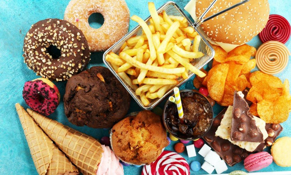 كيف نصاب بمرض ألزهايمر بسبب الطعام؟