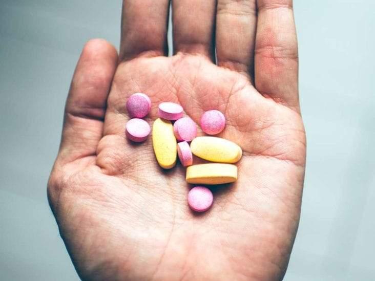 أهم فوائد اقراص الخميرة وكيفية الإستفادة منها