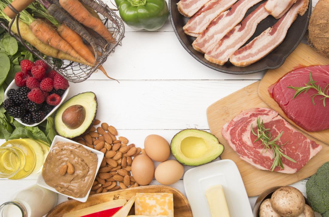 تفاصيل رجيم قاراطاي بالكامل والأطعمة المسموح بها والممنوعة