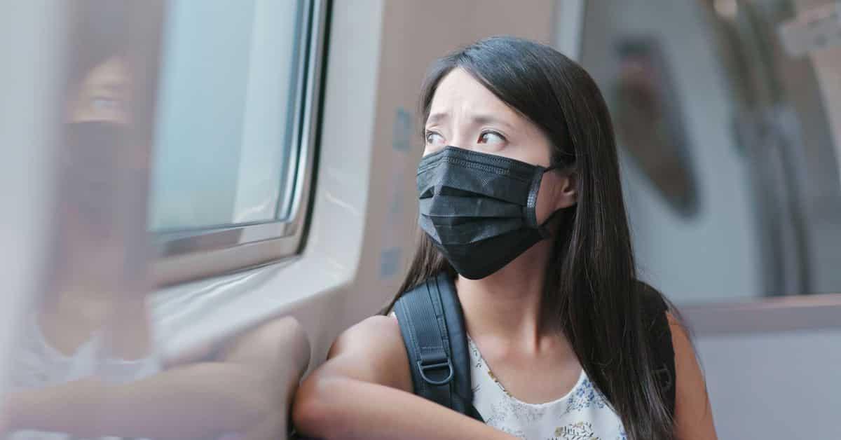 12 خرافة حول فيروس كورونا