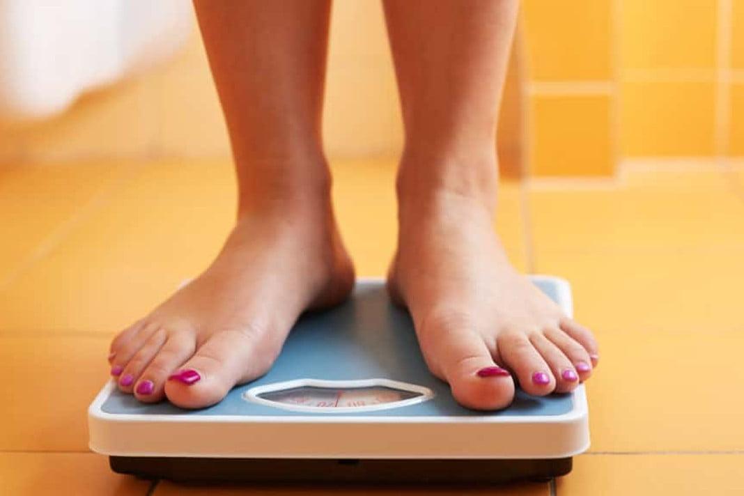 كيف تحدد السمات الشخصية وزن الجسم؟
