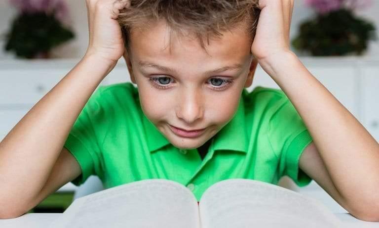 صعوبات التعلم عند الأطفال.. أشكال مختلفة وعلاجات واحدة