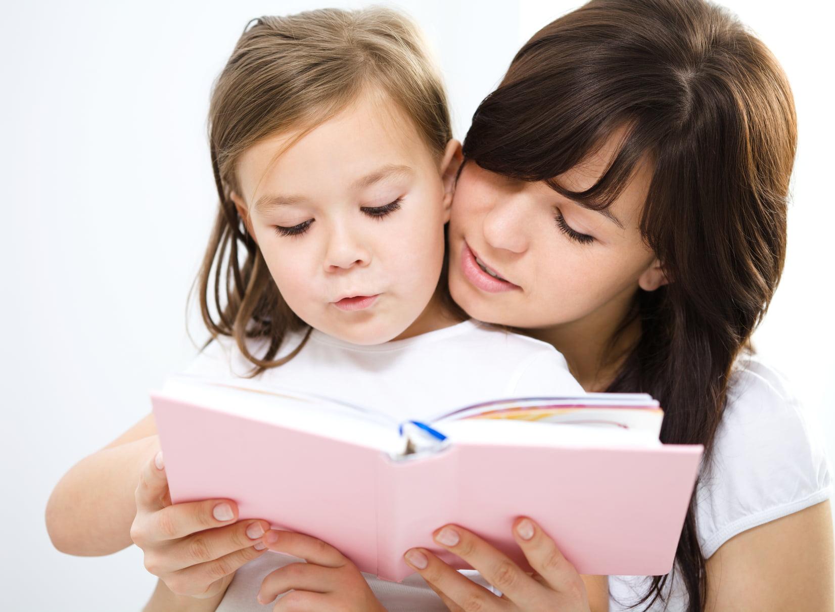 أفضل قصص أطفال قبل النوم تعليمية بطرق مسلية