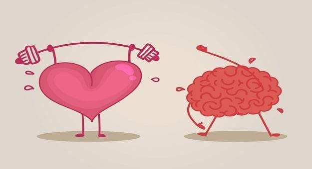 الذكاء العاطفي .. السلاح الخفي للنجاح في الحياة