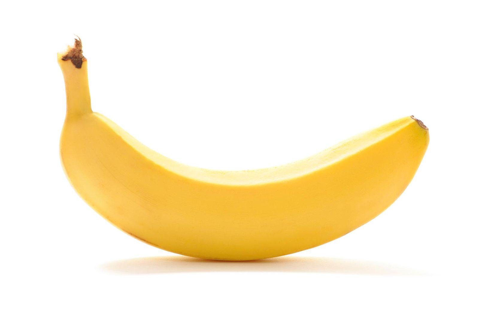 هل يمكننا الاعتماد على الموز للوقاية من فيروس كورونا؟
