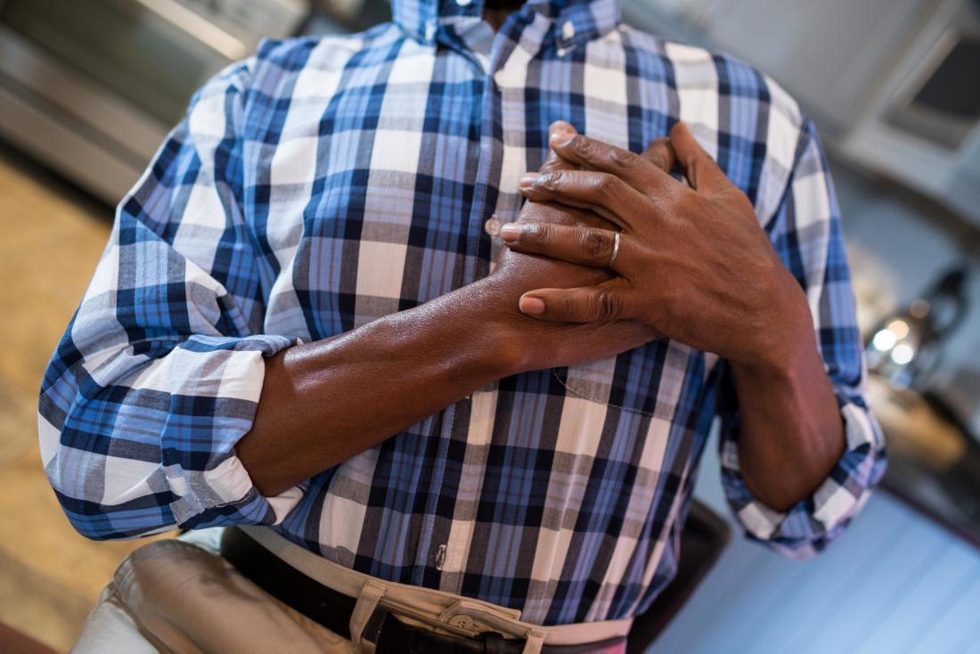 الفارق بين النوبات القلبية والسكتات.. وأعراض تستدعي الانتباه