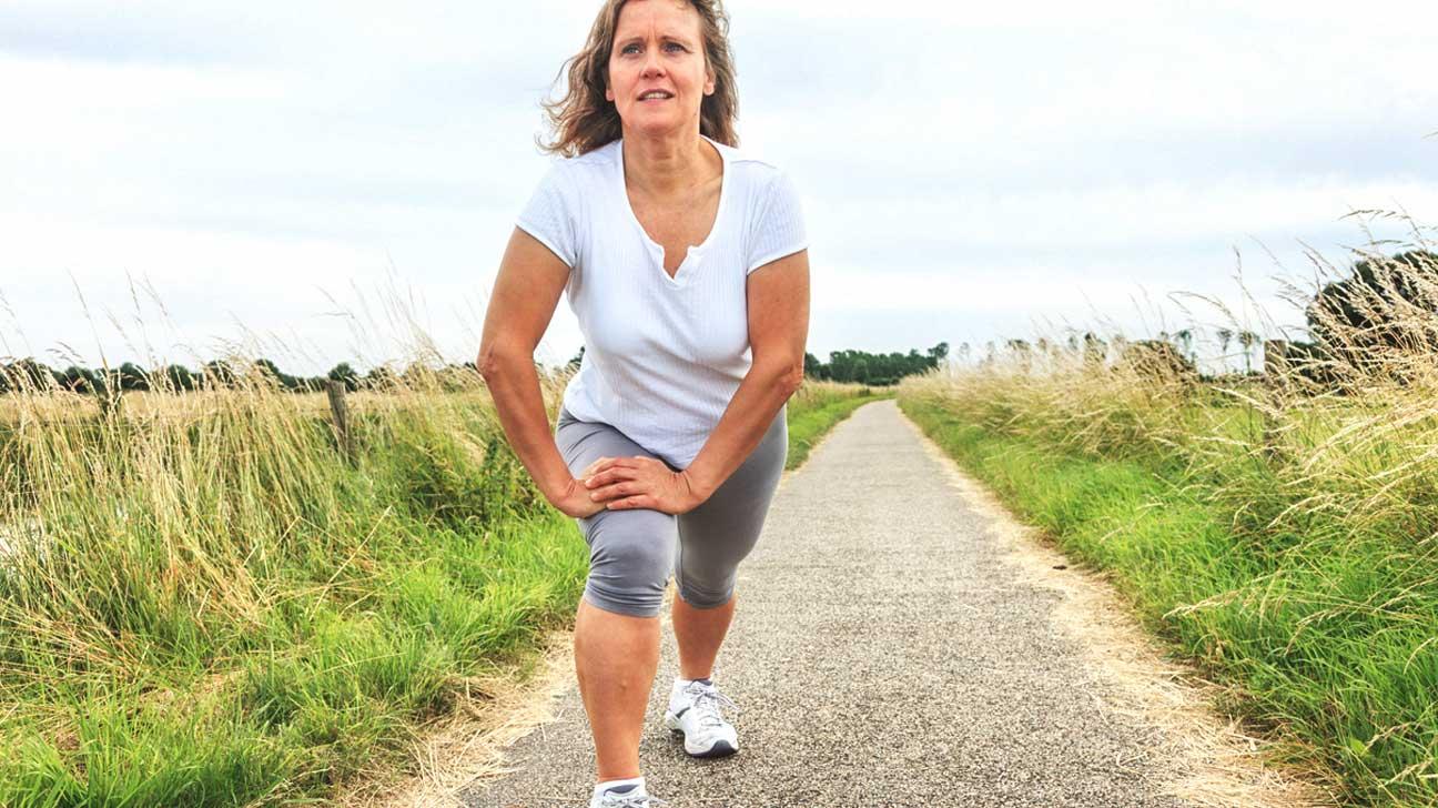 5 رياضات لخفض الكوليسترول في الجسم