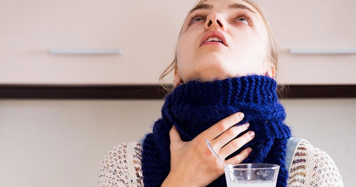 هل يساعد البيتادين في علاج فيروس كورونا؟