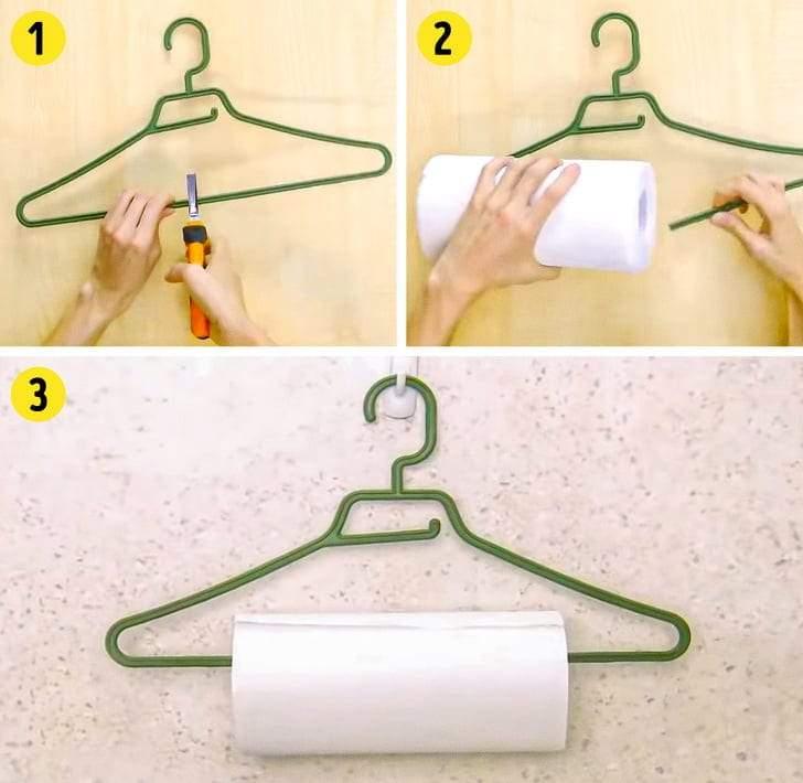 كيفية تنظيم المنزل بطرق إبداعية