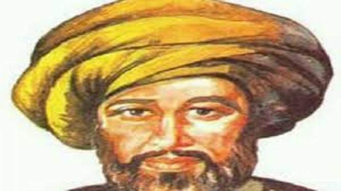 حاتم الطائي.. شاعر الفقراء الذي أطعم قرية بأكملها