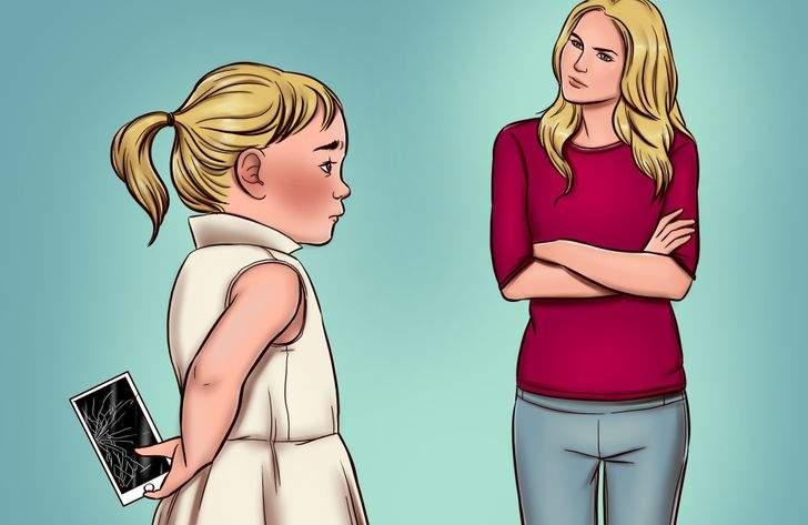 احمرار الوجه خجلا والنمش.. كيف يتأثر الجلد بمواقف الحياة اليومية؟